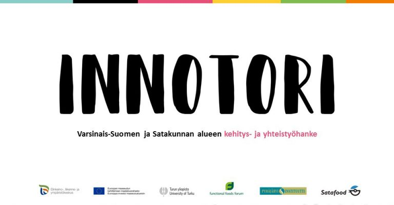 innotori_logo