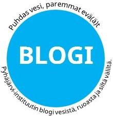 bloglogo